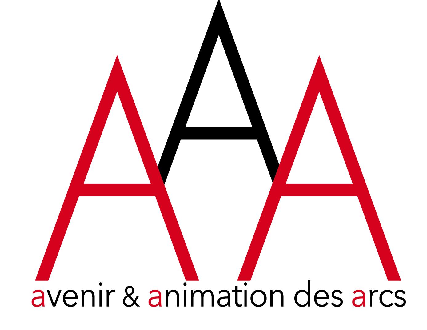 Avenir et Animation des Arcs 3A