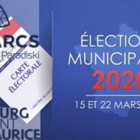Elections municipales, pour que comptent la voix et les voix des propriétaires aux Arcs