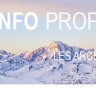 Lisez la Newsletter Propriétaires de février 2020